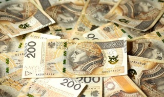 3,2 mln zł zaległego podatku VAT na koncie łódzkiej KAS